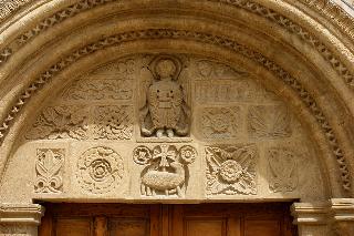 Varia - Bibliotheque salon de provence ...