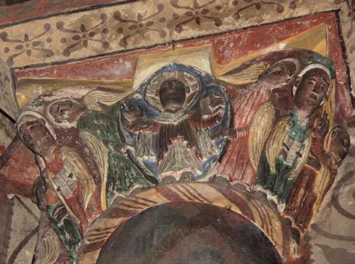 La Cathédrale Notre Dame d'Amiens Page16_9